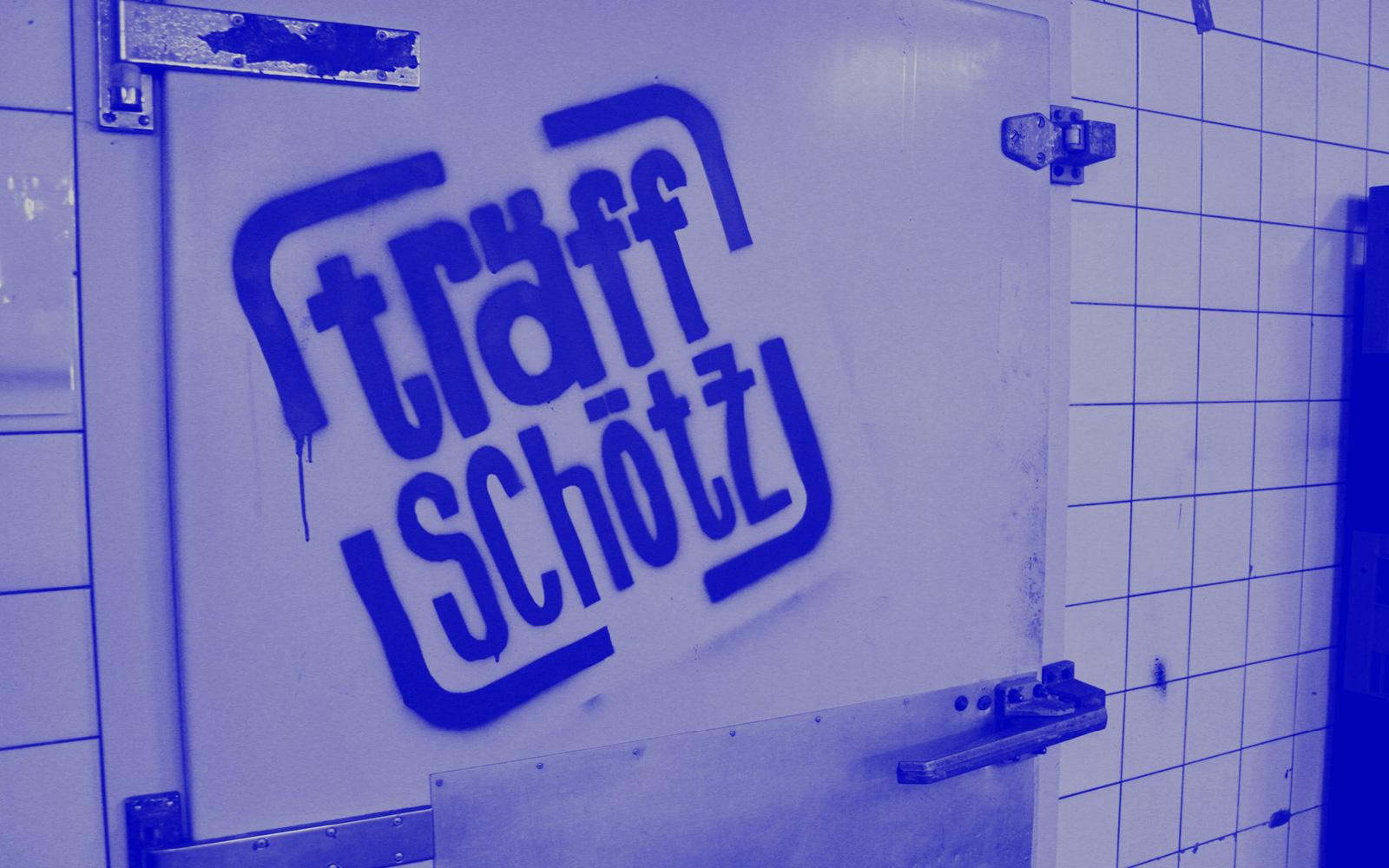 Kulturverein Träff Schötz