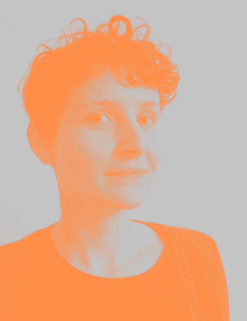 Judith Leupi