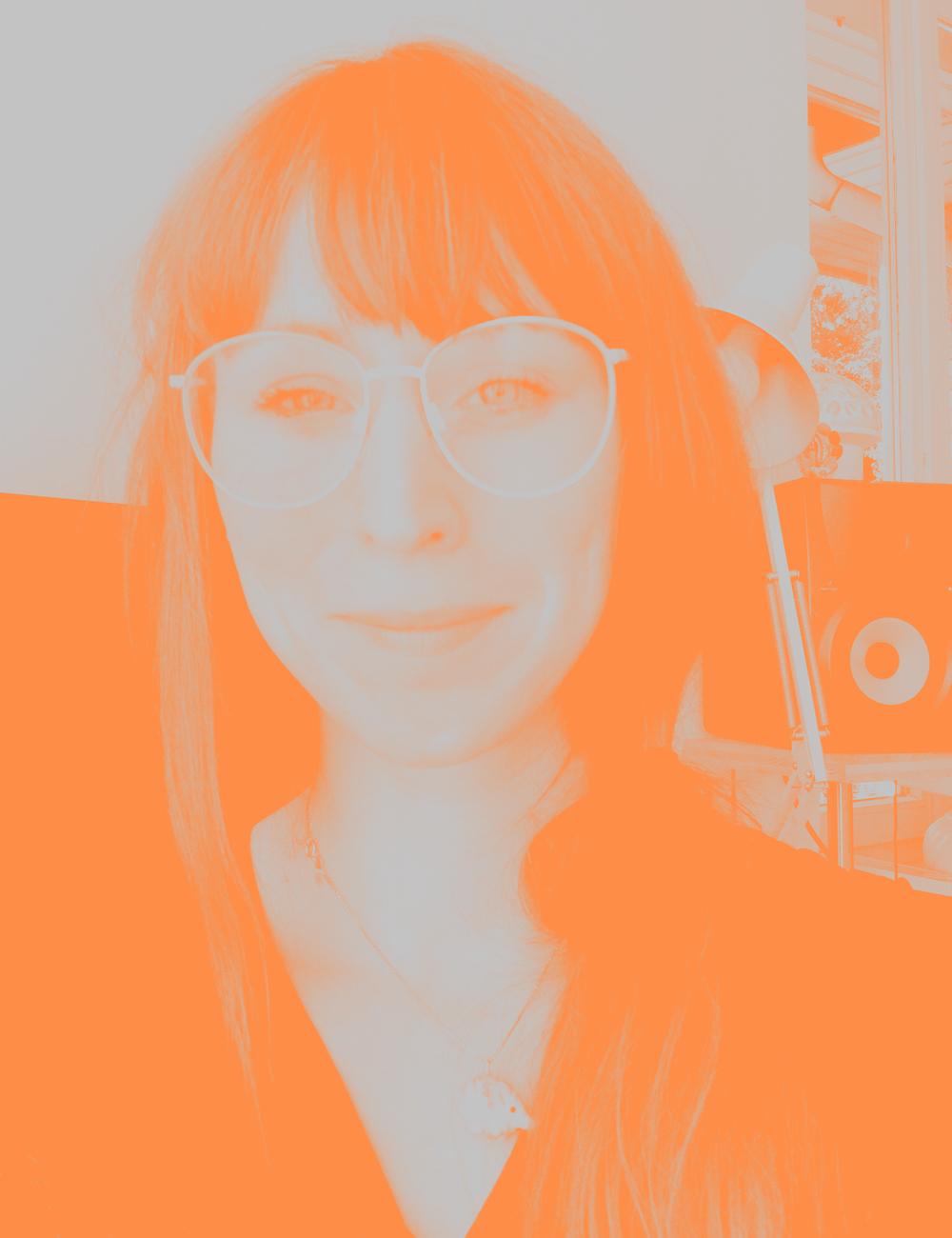 Karin Lustenberger